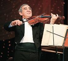 М.Казиник